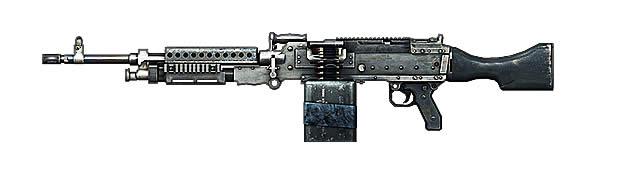 battlefield-3-m240.jpg